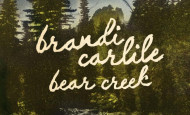 Bear Creek: Carlile's Biggest Splash