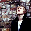 British Singer-Songwriter Lee MacDougall Wraps Up Second U.S. Tour with Plans for Return Visit in Spring, 2012