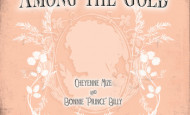 "Free Download: Cheyenne Mize and Bonnie ""Prince"" Billy – Among the Gold"