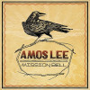 """Album Review: Amos Lee —""""Mission Bell"""" — (Blue Note)"""