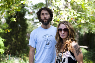 A Night with Buffalo Clover (and Others) – August 20, The Basement