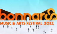 Bonnaroo 2011 Lineup Announced (ver. X.O)