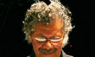 Album Review: The Definitive Chick Corea – (Stretch and Concord)