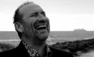 "Album Review: Colin Hay – ""Gathering Mercury"" – (Compass)"