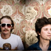 Deer Tick at the Yost Theater – Cee Lo and McCauley's Grill's! A Show Review