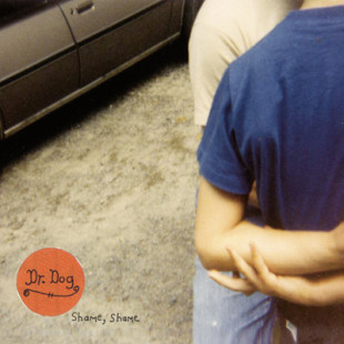 Album Review: Dr. Dog – Shame, Shame – (Anti-)