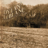 Album Review: Dylan LeBlanc – Paupers Field – (Rough Trade)