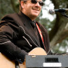 """Elvis Costello Covers """"Happy"""" By The Stones – Hardly Strictly Bluegrass, 2010"""