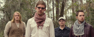 ATF Self-Interview: Folk Family Revival