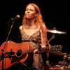 Gillian Welch back on tour