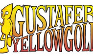 Live Review: Morgan Taylor's Gustafer Yellowgold – Eddie's Attic, Atlanta, GA, 9-26-10
