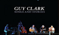 An Interview with the Legendary American Troubadour: Guy Clark