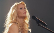 Sneak Peek: Gwyneth Paltrow in Upcomng Film 'Country Strong'