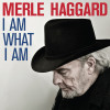 Merle Haggard: Country Music Traditionalist, Internet Prophet