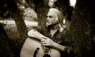 Never Past the Point of Rescue: Hal Ketchum Overcomes Challenges of MS to Release New Album
