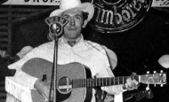 Happy Birthday, Hank Williams (Terry Bradshaw Would Approve)