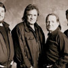 Album Review: The Essential Highwaymen – (Columbia)