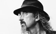 "Complicated Songs: James McMurtry's ""Complicated Games"" Showcases a Master Storyteller."