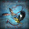 "Album Review: Jason Isbell & the 400 Unit – ""Here We Rest"" (Lightning Rod)"