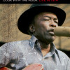 """John Lee Hooker: """"Cook With The Hook"""" Live in 1974 DVD"""