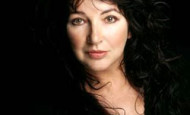 Kate Bush Has Permission to Quote James Joyce