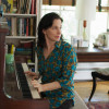 Interview: (Way More Than) 12 Questions With Kate Jacobs