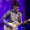 "Keb Mo Releases New Single: ""The Whole Enchilada"""