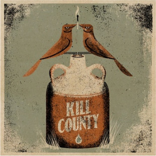 Interview/Live Review: Kill County — @ Trophy's in Austin, TX