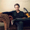 Lindsey Buckingham Readies New Album — Download 1st Single Here