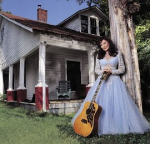 Loretta Lynn Celebrates Legendary Career with 50th Anniversary Event Sept. 25