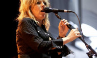 "Lucinda Williams Readies New Album ""Blessed"" Due Out 3-1-11"