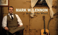 "Beyond The Music: Mark Lennon – ""California Calling"""
