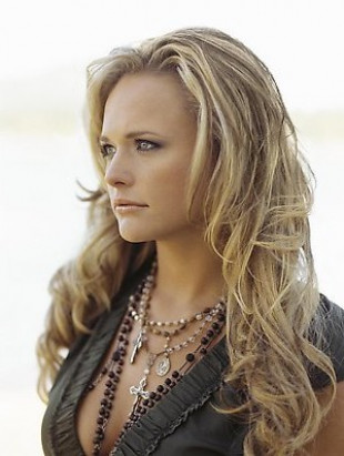 Win Two Tickets to See Miranda Lambert in Sin City
