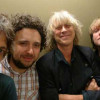 """Album Review: NRBQ – """"Keep This Love Goin'"""" – (Clang!)"""