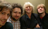 "Album Review: NRBQ – ""Keep This Love Goin'"" – (Clang!)"
