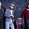 """Album Review: Peter Bjorn and John – """"Gimme Some"""" – (StarTime)"""