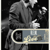 R.E.M. Live from Austin City Limits DVD Available Oct. 26, 2010