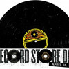 Record Store Day is Today! Exclusice Steve Earle, Ray LaMontagne, Ryan Adams and the Cardinals and Mumford & Sons…