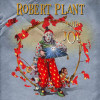 """Free CD Giveaway: Robert Plant's """"Band of Joy"""" – (Rounder)"""