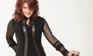 Rosanne Cash: American Music's Theoretical Physicist of Love