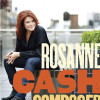 Book Review: Rosanne Cash – Composed