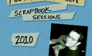 "Album Review: Nathan McEuen ""Scrapbook Sessions 2010"" Lint"