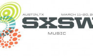 The Jon Black Report: SxSW 2011 Day Two – A Look Back at the Mishmash