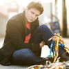 A Night with Sam Bradley – 3rd and Lindsley, June 3
