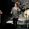 Concert Review: Imogen Heap @ Humphreys by the Bay (San Diego, CA) June 20, 2010
