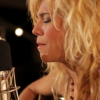 New Release: The Band Perry