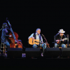 """Guy Clark """"Songs and Stories"""" Dualtone"""