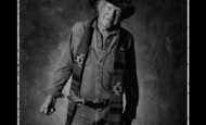 Billy Joe Shaver – Long in the Tooth