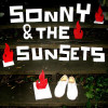 "Album Review: Sonny & The Sunsets – ""Tomorrow Is Alright"" – (Fat Possum)"