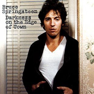 Springsteen Documentary Features Previously Unseen Studio Footage